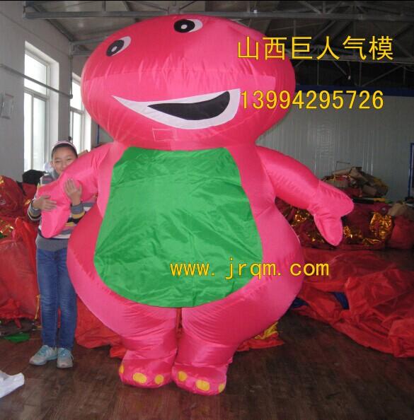 螃蟹手工制作衣服